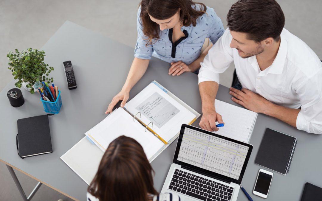 L'EIRL pour créer son entreprise : Quels avantages ?