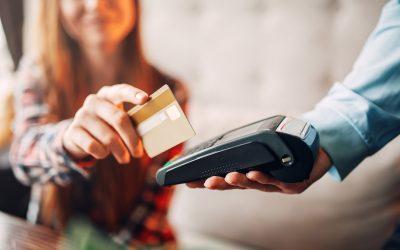 Un autoentrepreneur peut-il récupérer la TVA sur ses frais de transport ?