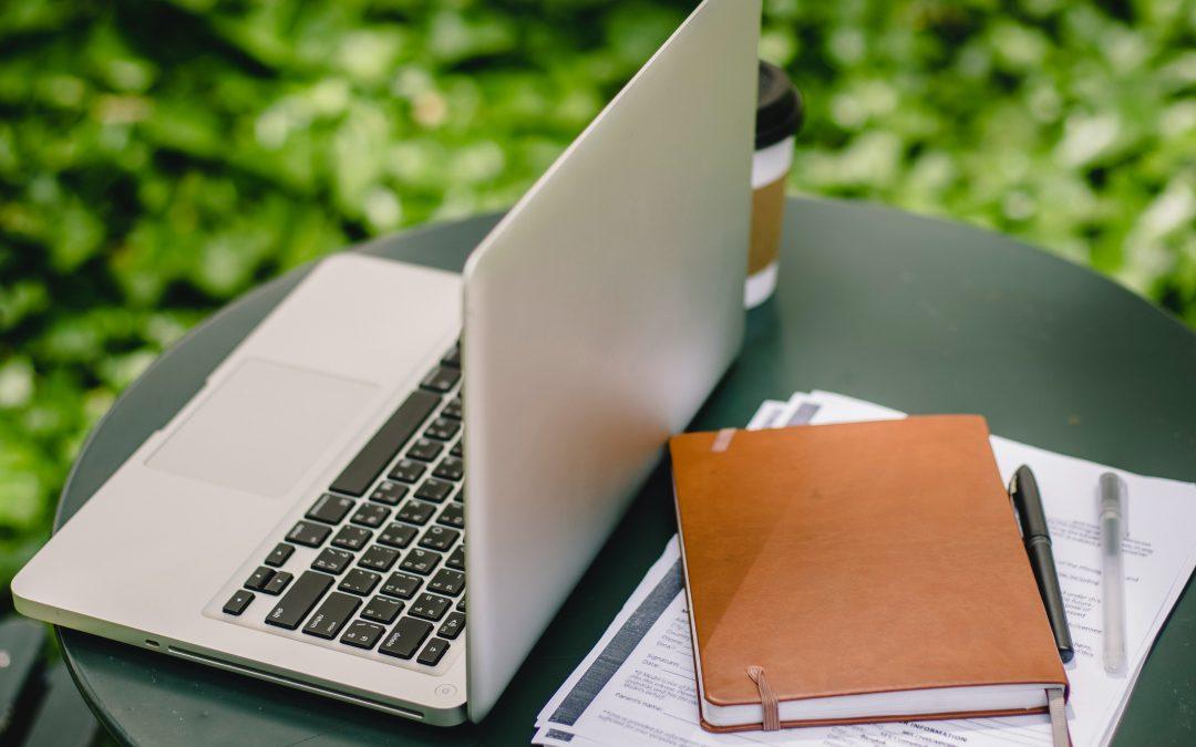 Devenir entrepreneur grâce à une formation gratuite en 2021