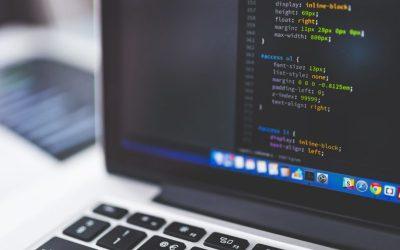 Subvention en 2021 pour le développement du commerce en ligne !