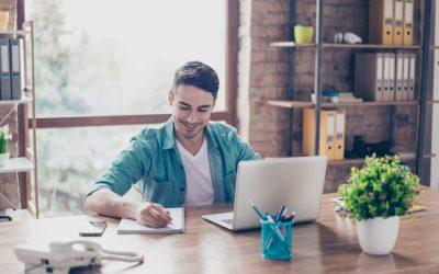 Fixer ses tarifs quand on est auto-entrepreneur ?